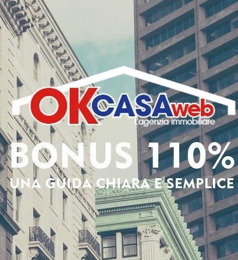 GUIDA BONUS 110%
